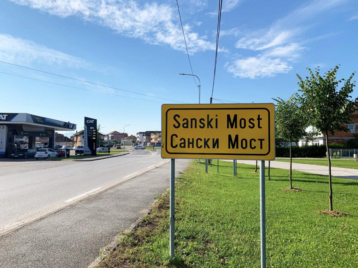 Krizni štab Federacije BiH donio nove naredbe