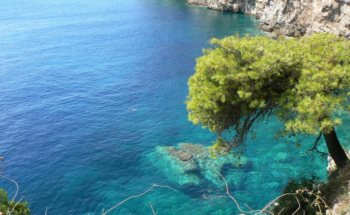 Hrvatska bi zbog turističke sezone mogla vratiti neke restriktivne mjere