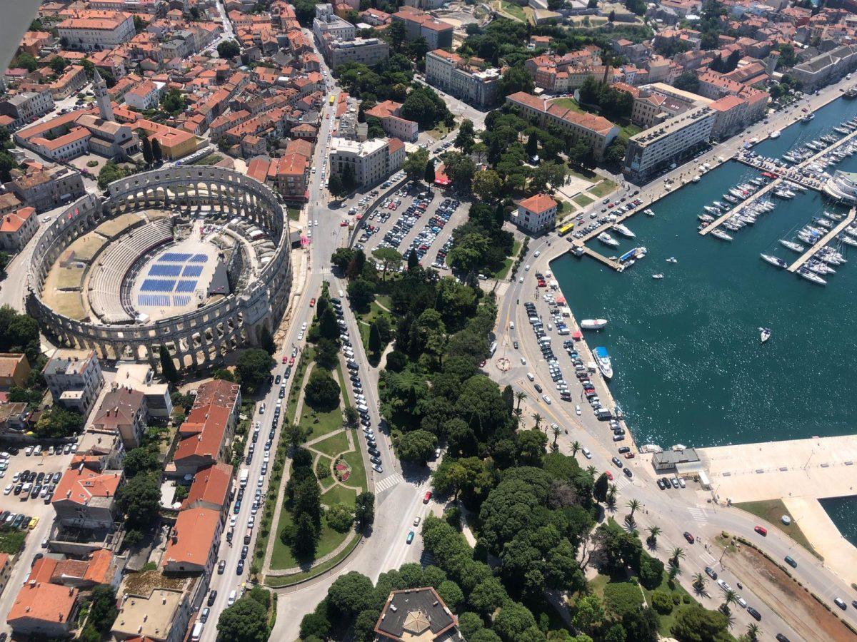 Hrvatska će sufinansirati Covid testove za turiste