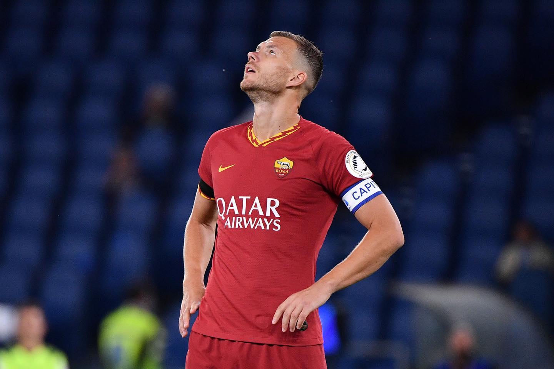 Talijani bi od septembra mogli igrati mečeve uz prisustvo navijača