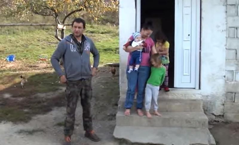 Četvero djece više nema majku, žive u teškim uvjetima: Zdravstvo, socijalni rad, lokalne vlasti…, ko je zakazao?