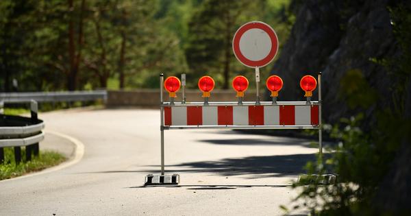 Njemačke granice se otvaraju 15. juna za državljane članica EU i još nekih zemalja