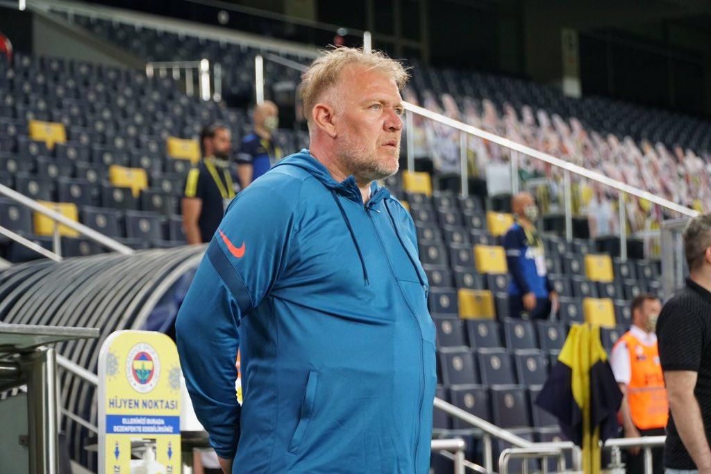 Robert Prosinečki zvanično pronašao novi klub, predstavili ga samo jednom riječju