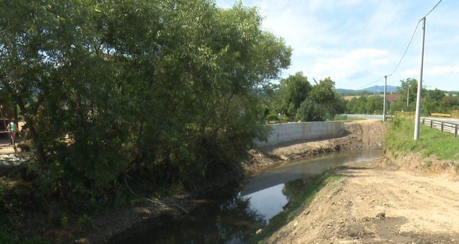 Završen još jedan projekt zaštite od poplava