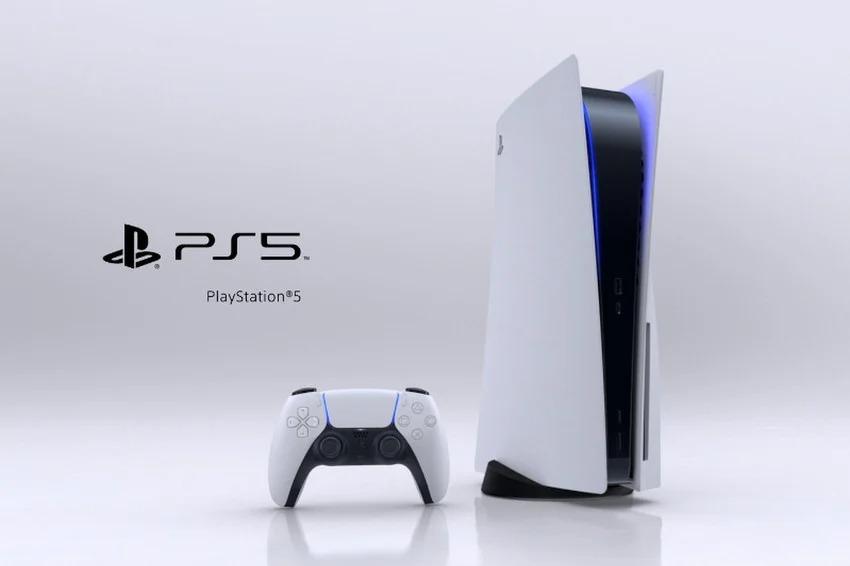 Narudžbe Play Stationa 5 će biti ograničene na jednu konzolu po jednom korisniku