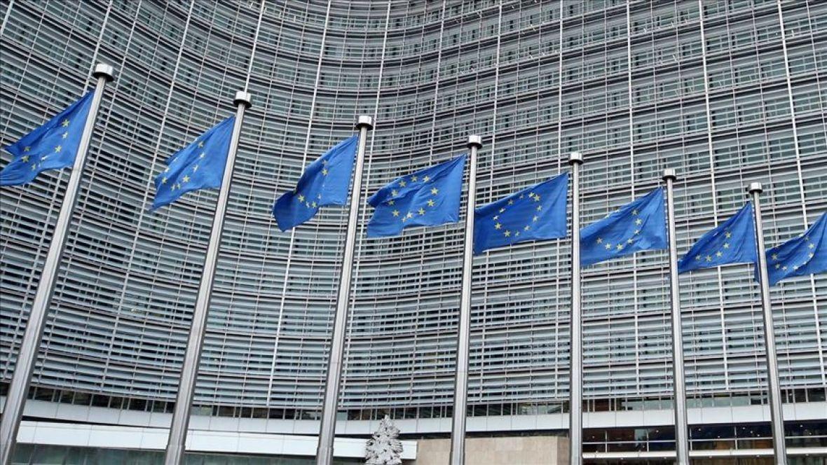 EU sprema ultimatum Srbiji u vezi s priznanjem Kosova?