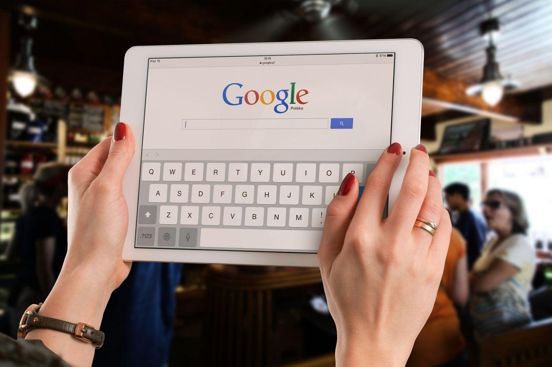Nova Google opcija: Otpjevušite pjesmu koja vam se mota po glavi i saznajte kako se zove
