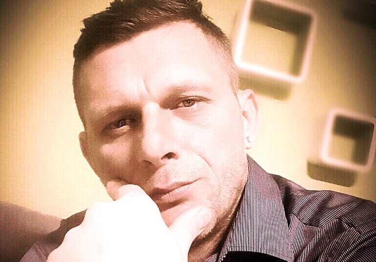 """POSLUŠAJTE Jasenko Ćustić i remix hita """"Žena od Sultana"""""""