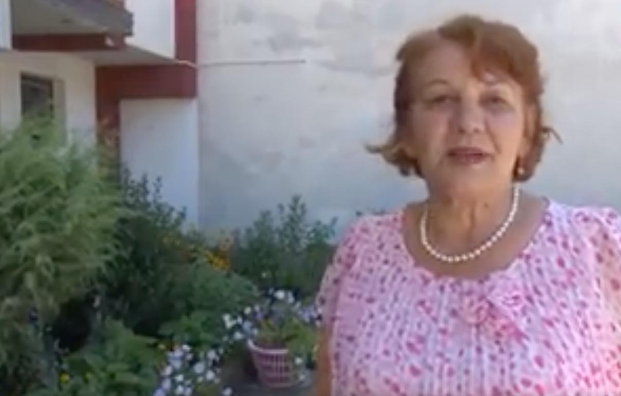 Članovi Condora odali počast žrtvama srebreničkog genocida