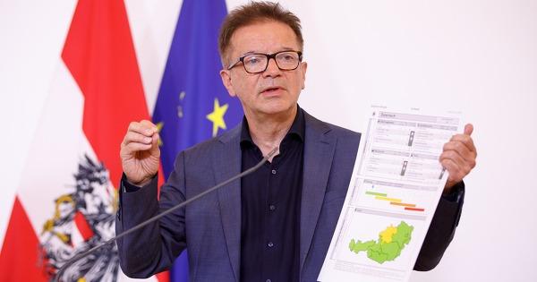 Austrijski ministar: Vakcina protiv koronavirusa bit će dostupna u prvom ili drugom kvartalu 2021.
