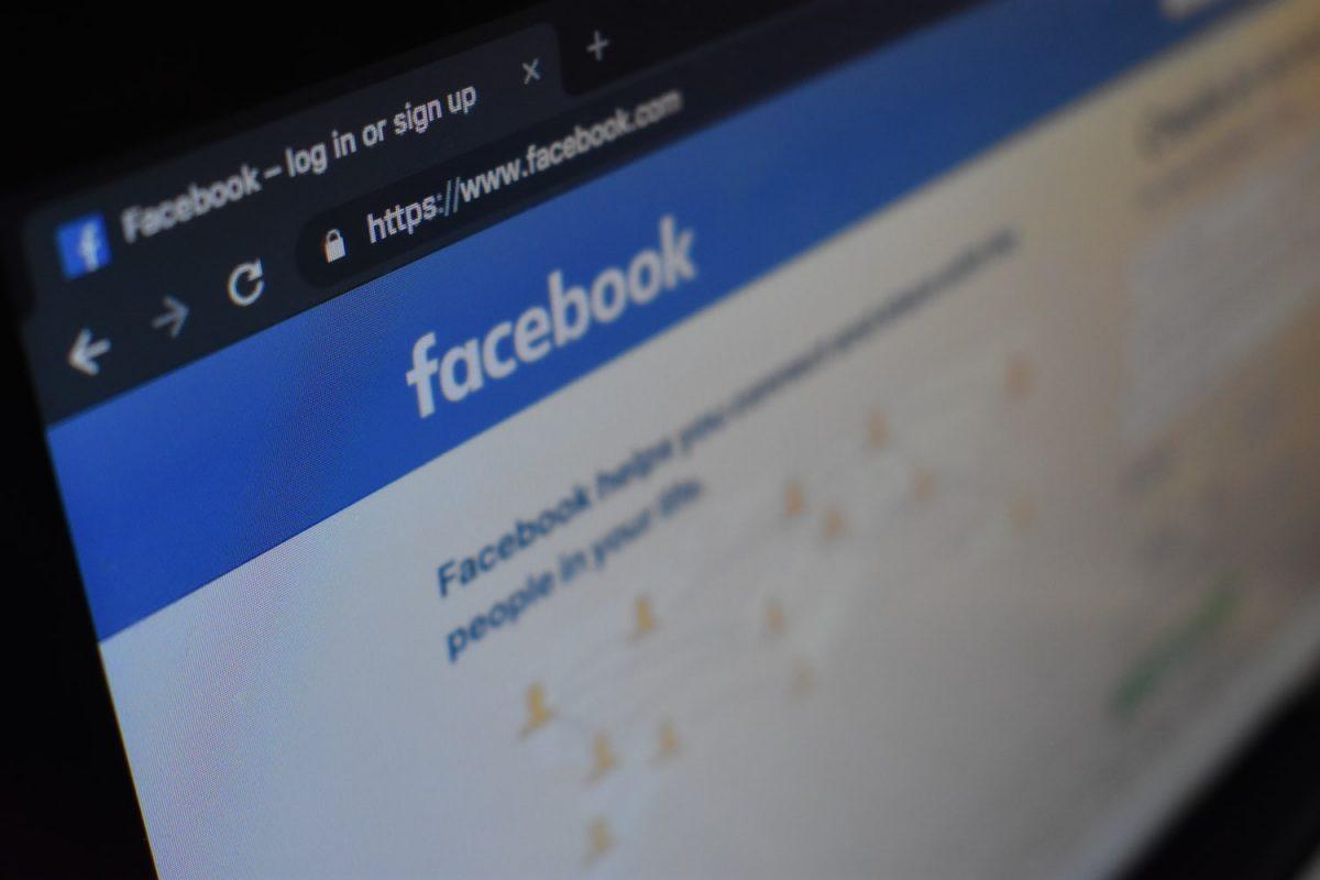 Zašto se svađamo i komentarišemo na društvenim mrežama