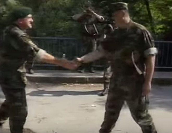 """Prošlo je 25 godina od akcije """"Oluja"""": Šta je ona značila za BiH"""