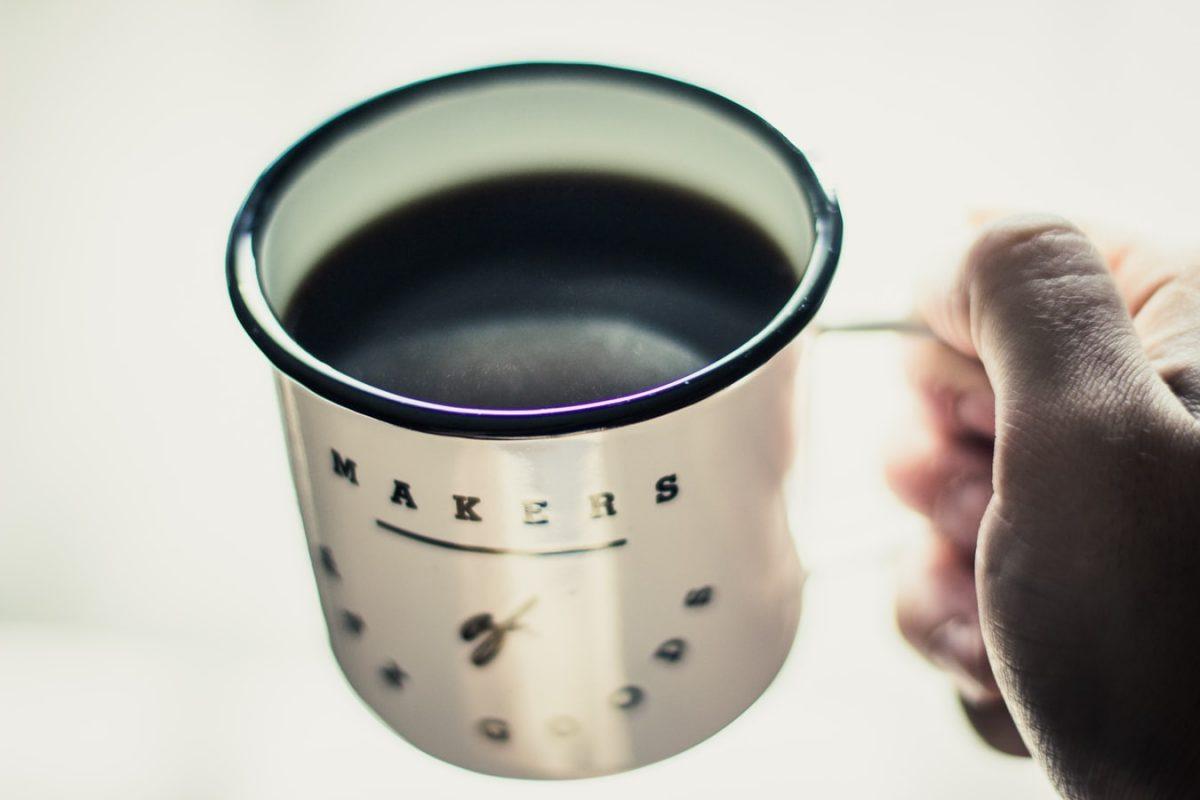 Kućni test: Ispijanje jutarnje kafe može pomoći da saznate imate li koronu