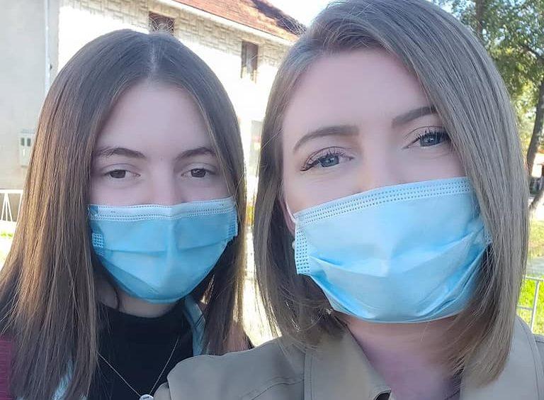 Sestre Tulek donirale kosu za djecu oboljelu od raka