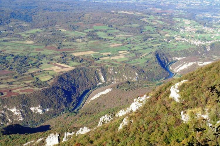 Mulež postaje omiljena destinacija planinara