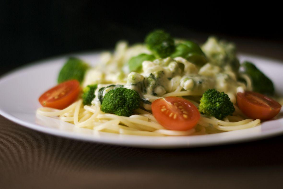 Brzo i ukusno: Za ovu tjesteninu svi će vam tražiti recept