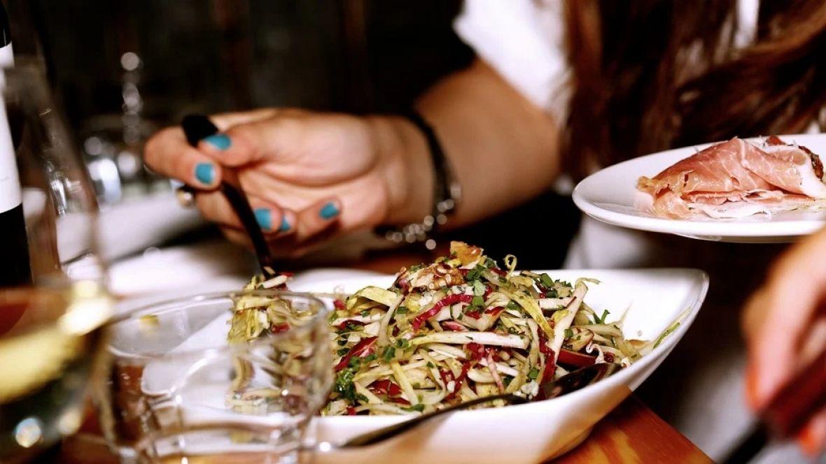 Istraživanje: Kakav je kvalitet hrane koju jedemo u BiH?