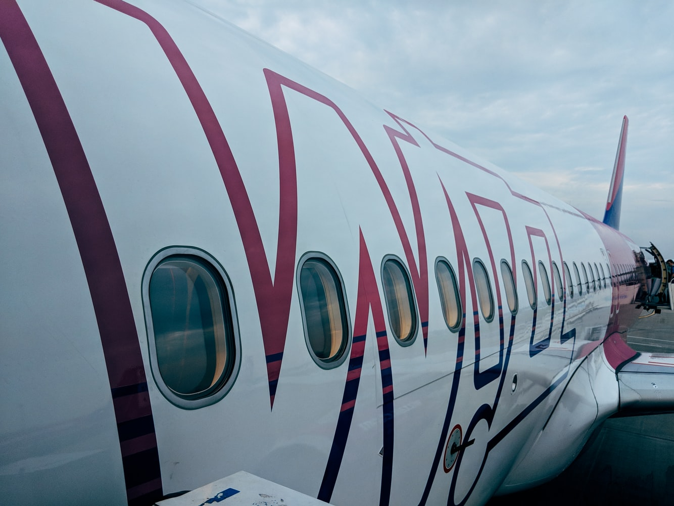 Od juna letovi iz BiH za Eindhoven, Basel, Malmo i Dortmund