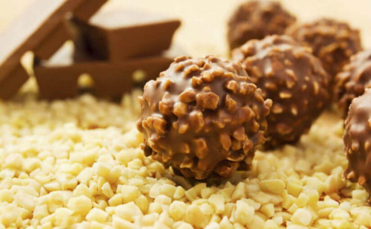 Jednostavno i ukusno: Domaće kuglice gotove za 20 minuta