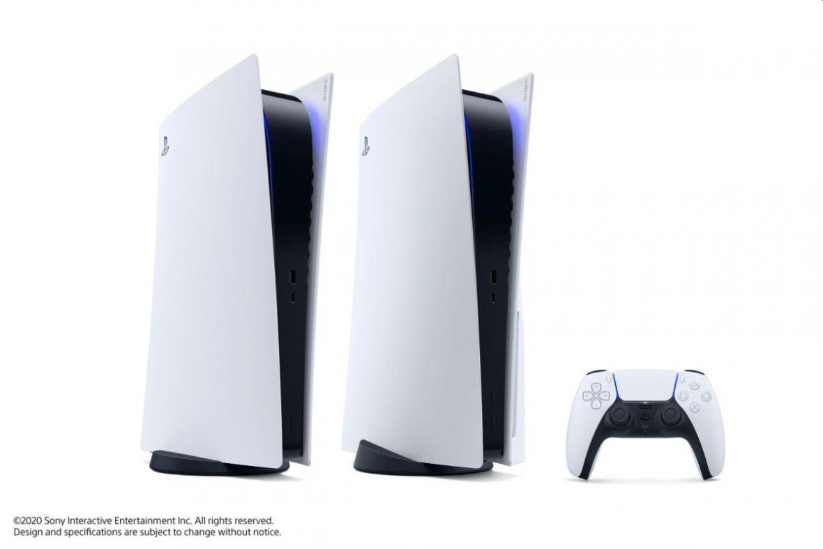 PlayStation 5 drama kod susjeda: Umjesto konzole, dobio pelet i stare cipele