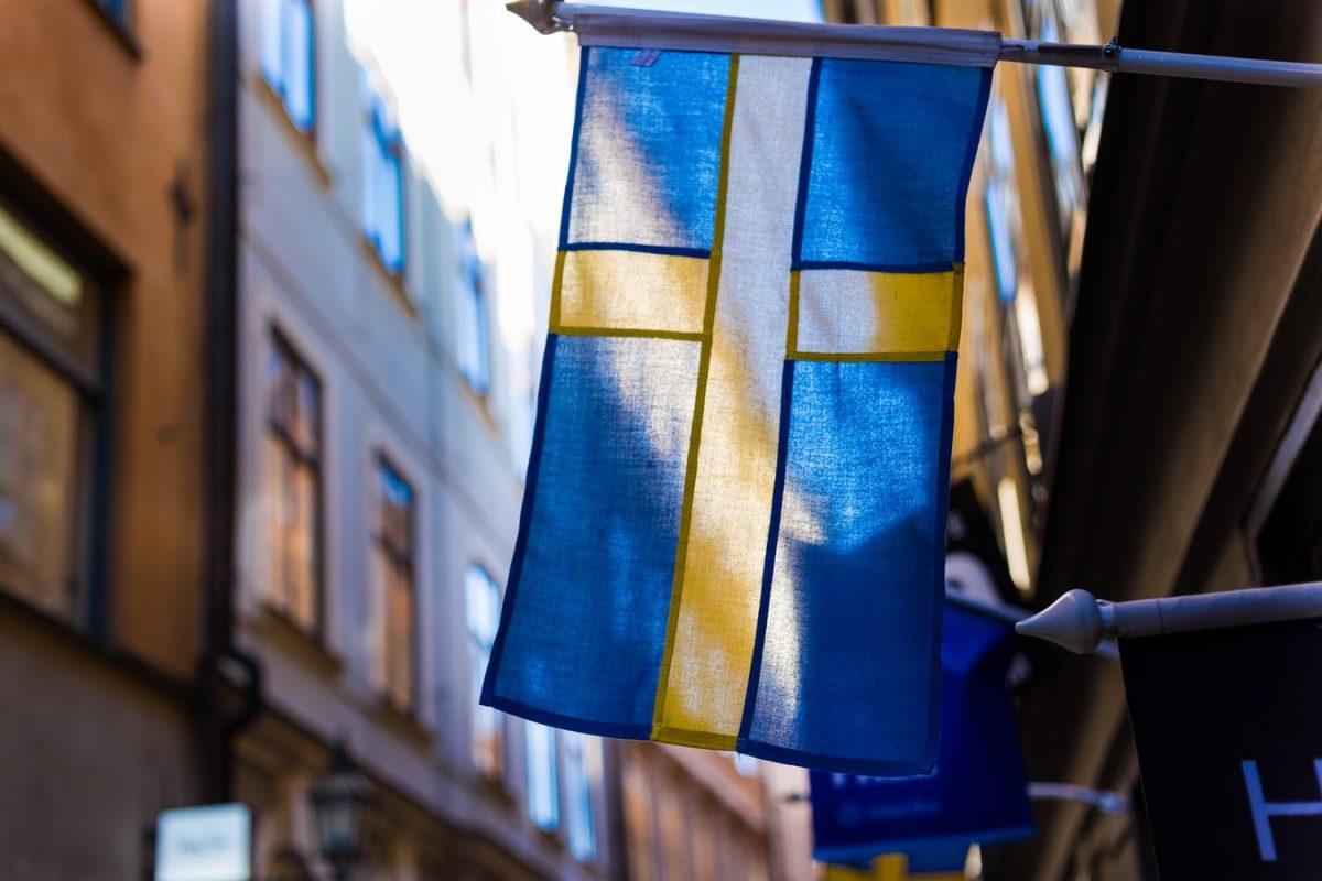 Brojevi neumoljivi: Ovo se u Švedskoj dešava prvi put od početka pandemije