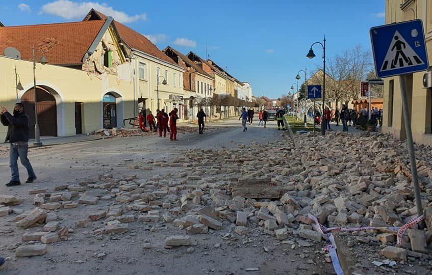 Islamska zajednica izdvojila 150.000 KM za pomoć migrantima i ugroženom stanovništvu Hrvatske