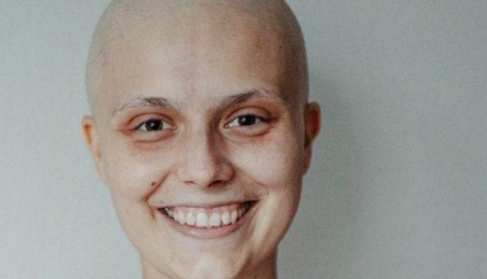 Umrla je 'Hrabra golubica', godinama se borila s bolešću