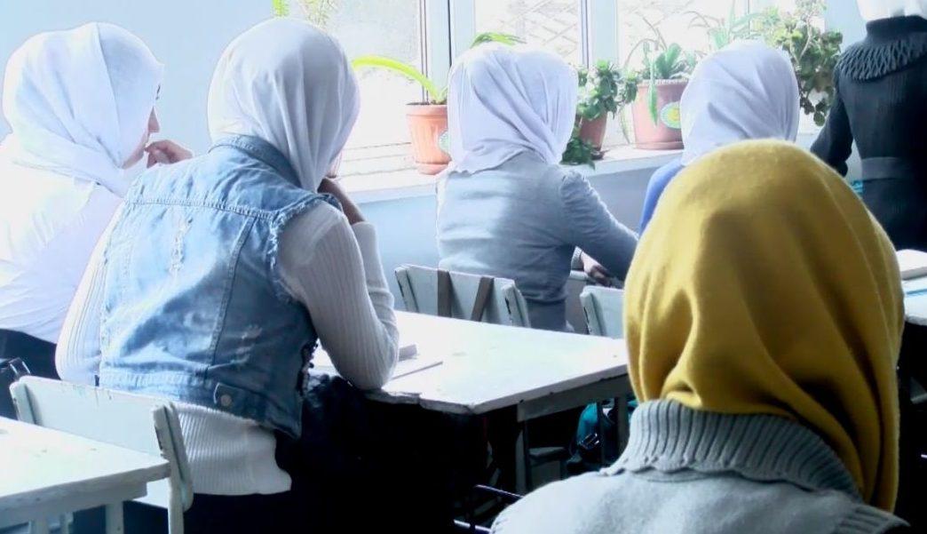 Austrija: Sud poništio zabranu nošenja hidžaba u osnovnoj školi
