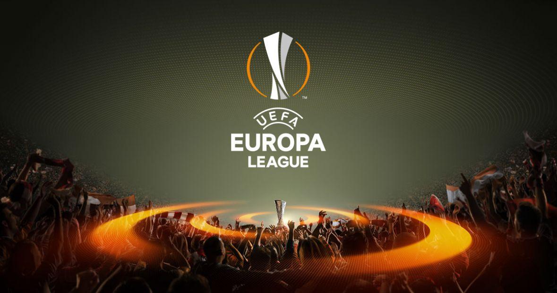 UEFA donijela odluku: Navijači na tribinama u finalu Evropske lige