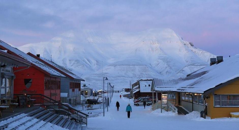 Klizište u Norveškoj zatrpalo desetak zgrada