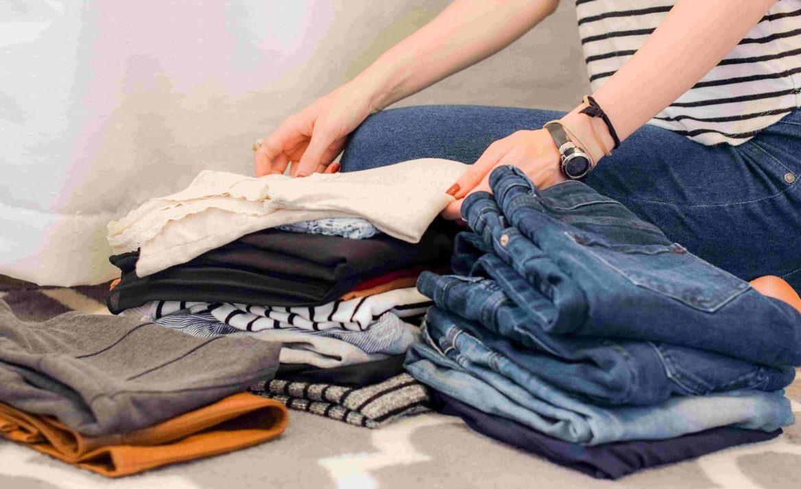 Odjeća i obuća koju trebamo izbaciti iz ormara nakon 30. godine