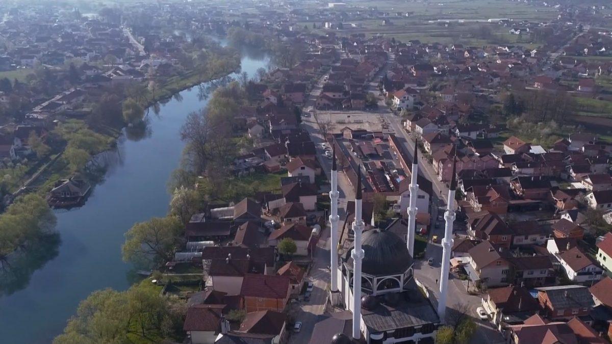 TUŽNA VIJEST Muškarac oduzeo sebi život u Sanskom Mostu