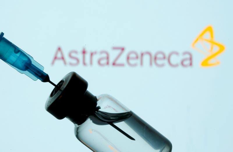 Haos s vakcinama: EU traži 75 miliona doza iz britanskih tvornica, AstraZeneca želi da čekaju