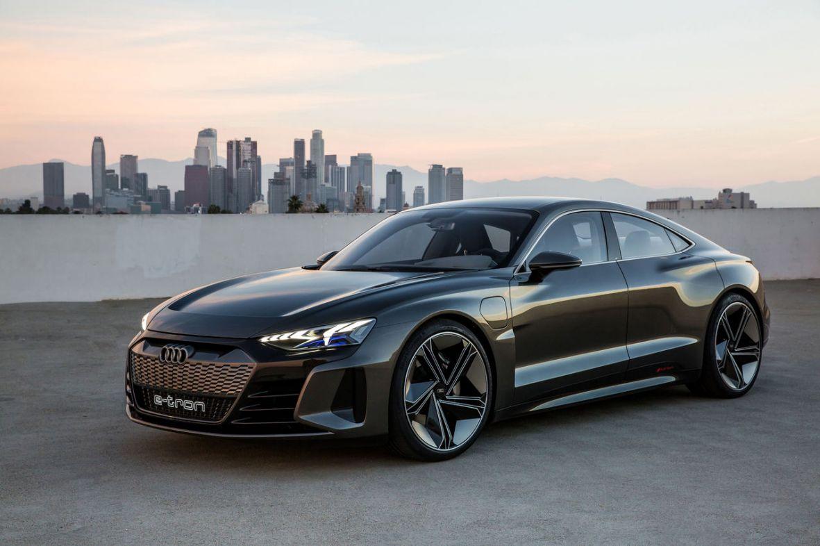 Ovo su automobili koje trebate pogledati u 2021. godini