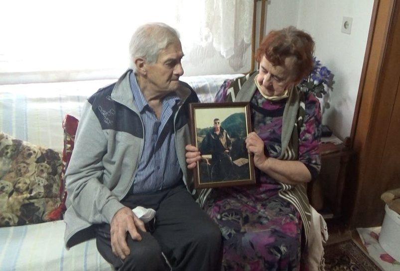 Senad Halilović Senči – Heroj koji je dao život za BiH