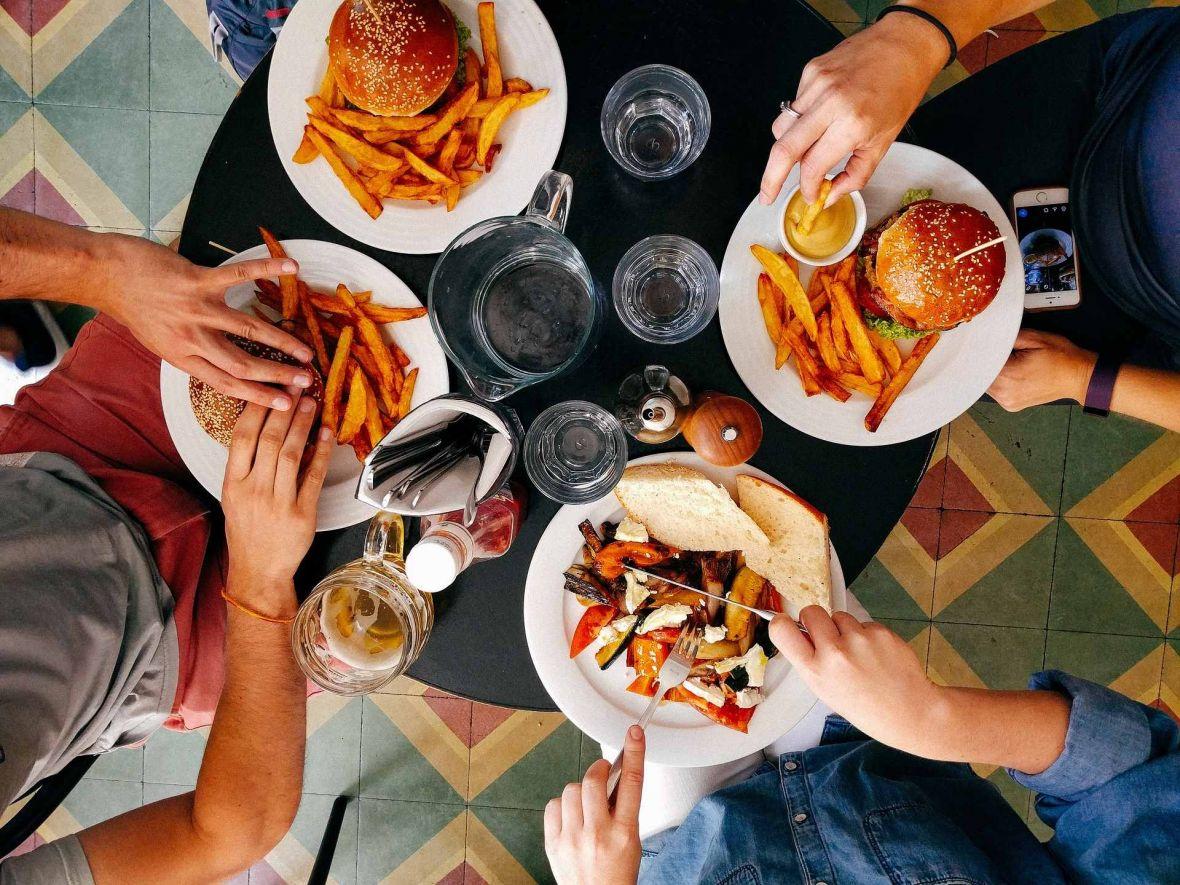 Petina hrane proizvedene u svijetu završi u smeću