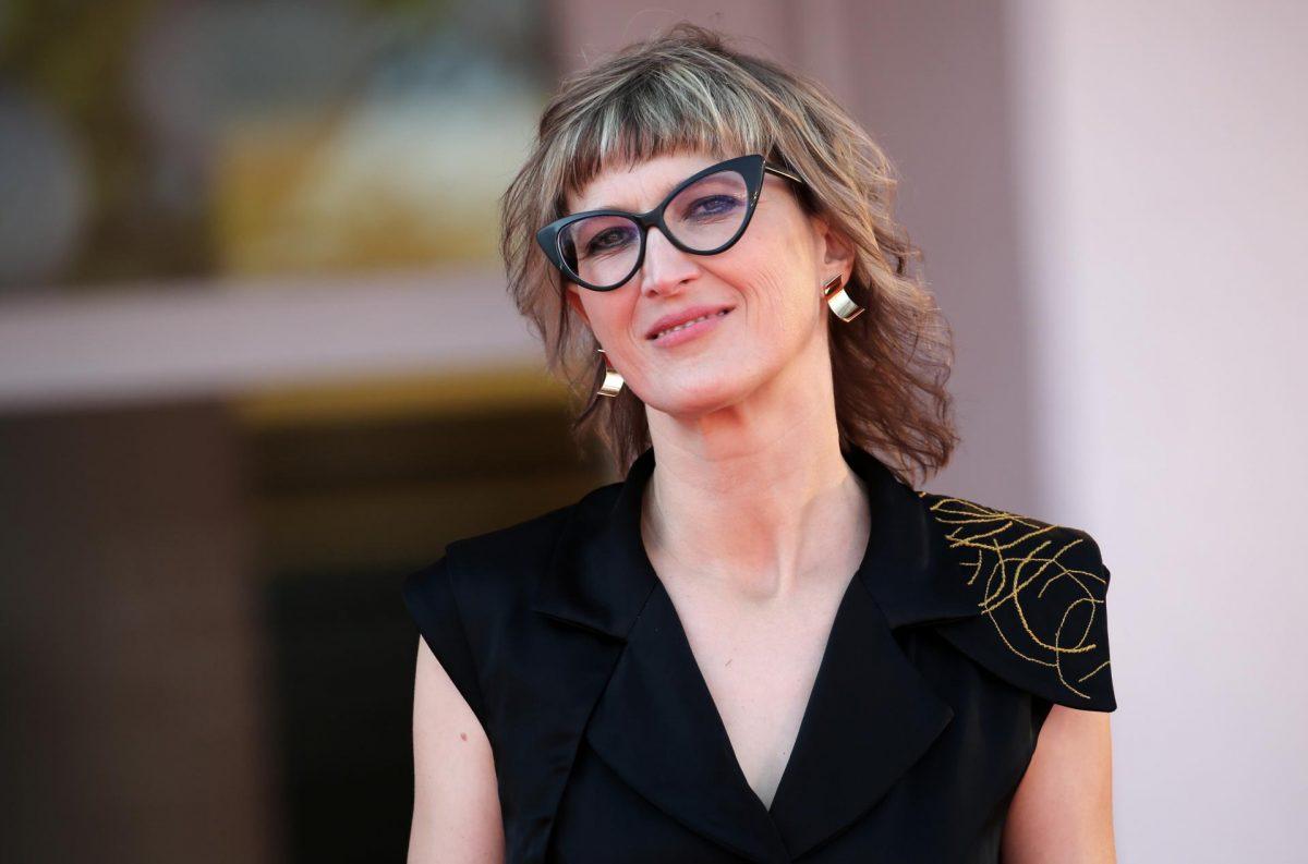 Jasmila Žbanić i MESS: Smatram da dobro upravljam emocijama, ali…