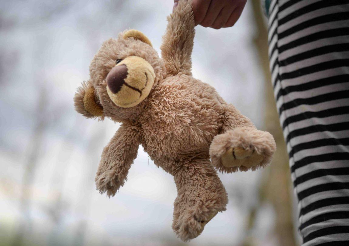 Istraživanje otkriva: Kojom brzinom djeci dosade nove igračke
