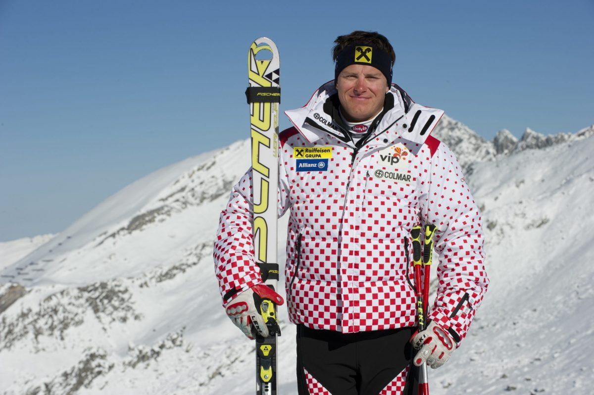 Odlična vijest za bh. alpsko skijanje: Ivica Kostelić dolazi na Bjelašnicu