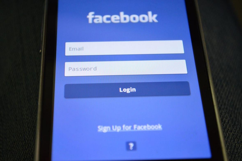 Kako provjeriti pristupa li neko drugi vašem profilu na Facebooku?