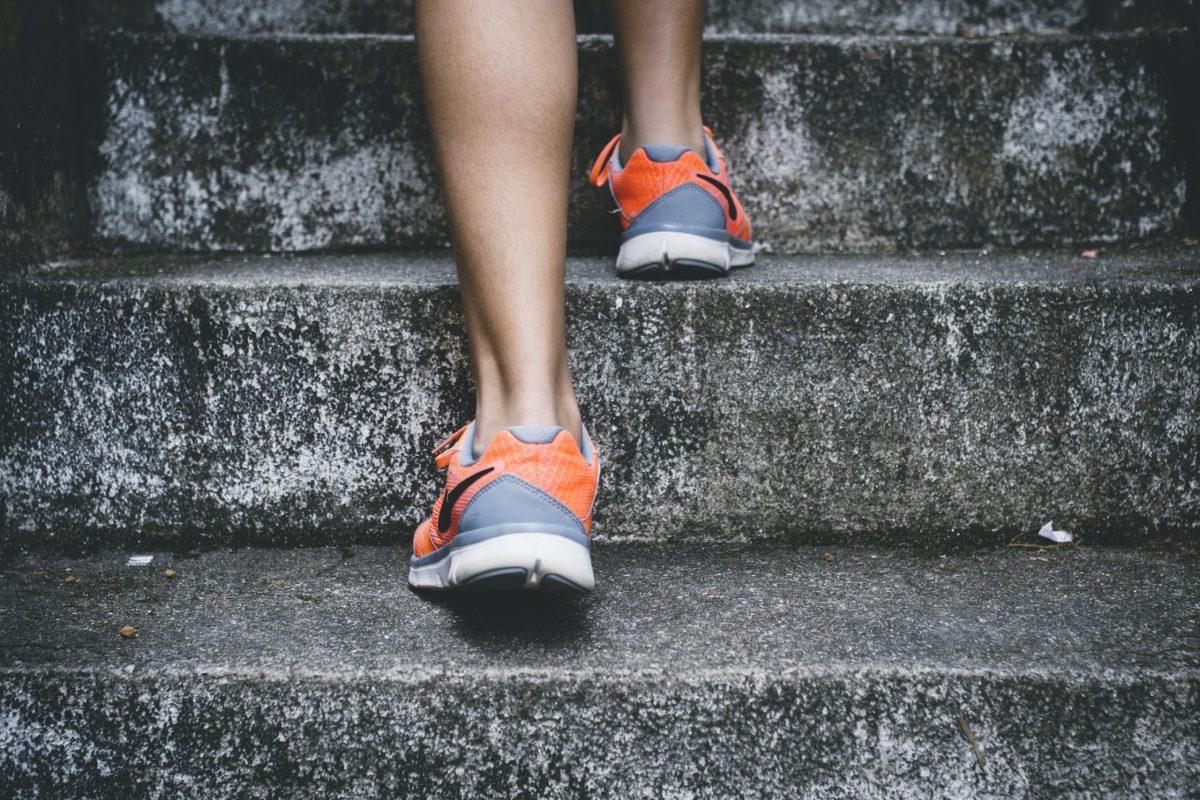Iznenađujuće neugodne nuspojave svakodnevnog trčanja