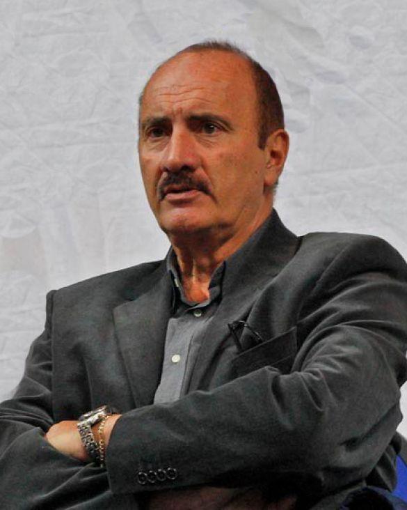 Preminuo jedan od najutjecajnijih košarkaških menadžera u Evropi