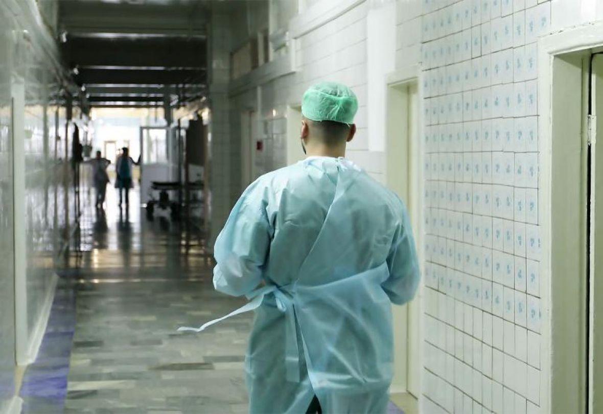 Najmlađa žrtva koronavirusa u Crnoj Gori nevakcinisani 19-godišnjak