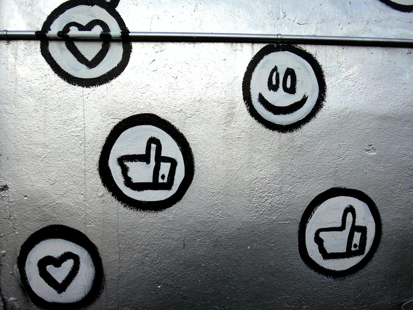 """Kako smo postali """"like"""" nacija i kako se to odražava na naše mentalno zdravlje?"""