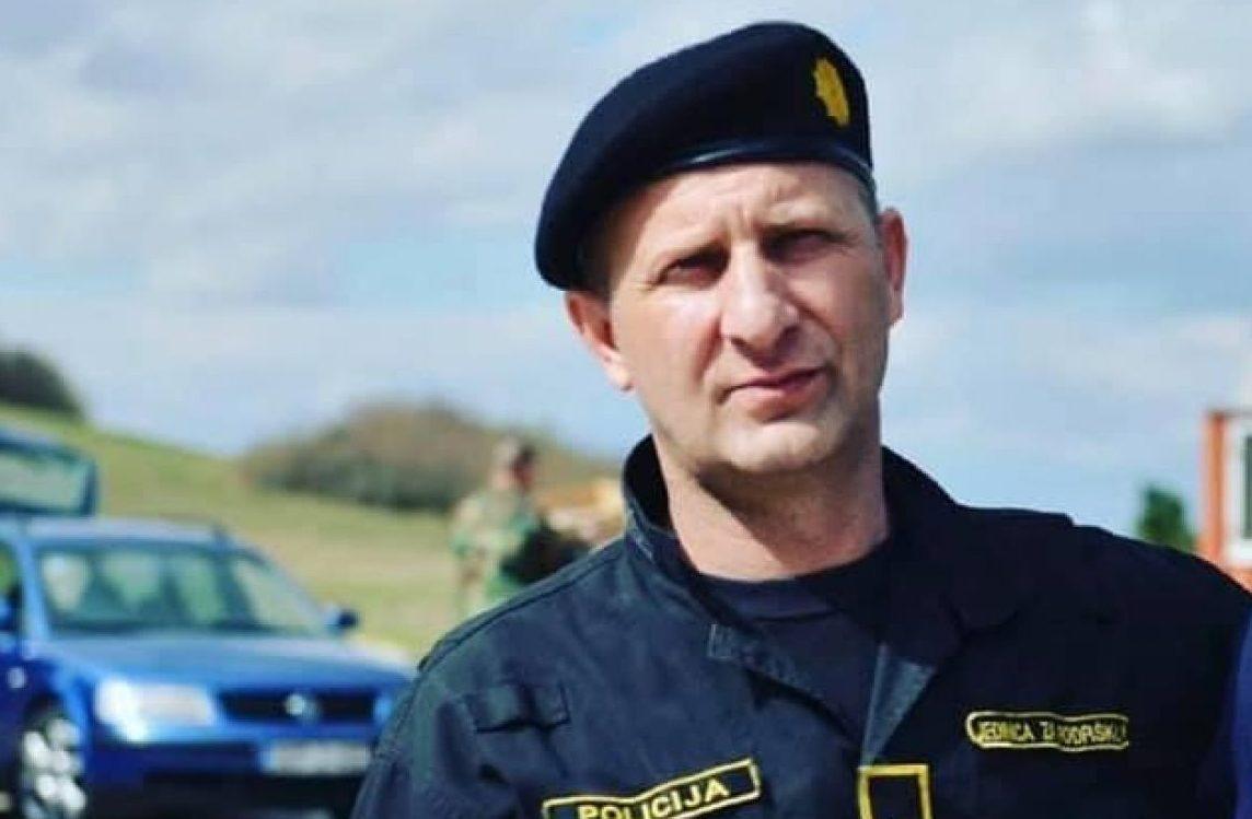 Heroj Samir Alić treba našu pomoć: Vrijeme je da mu se odužimo