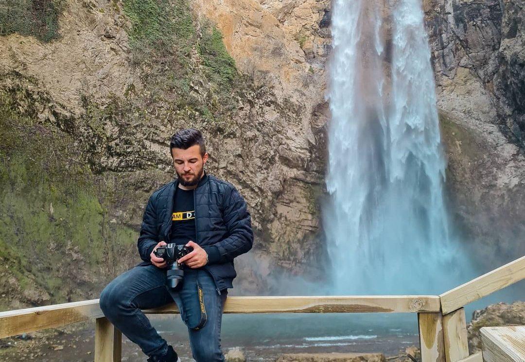 VIDEO Koji će vam dočarati svu ljepotu Bosne i Hercegovine