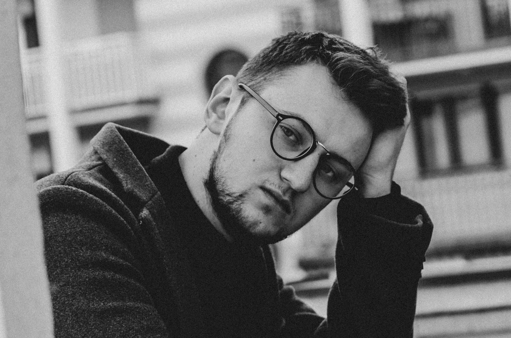 Anel Mušanović: Ljubav prema knjigama nikada se neće ugasiti