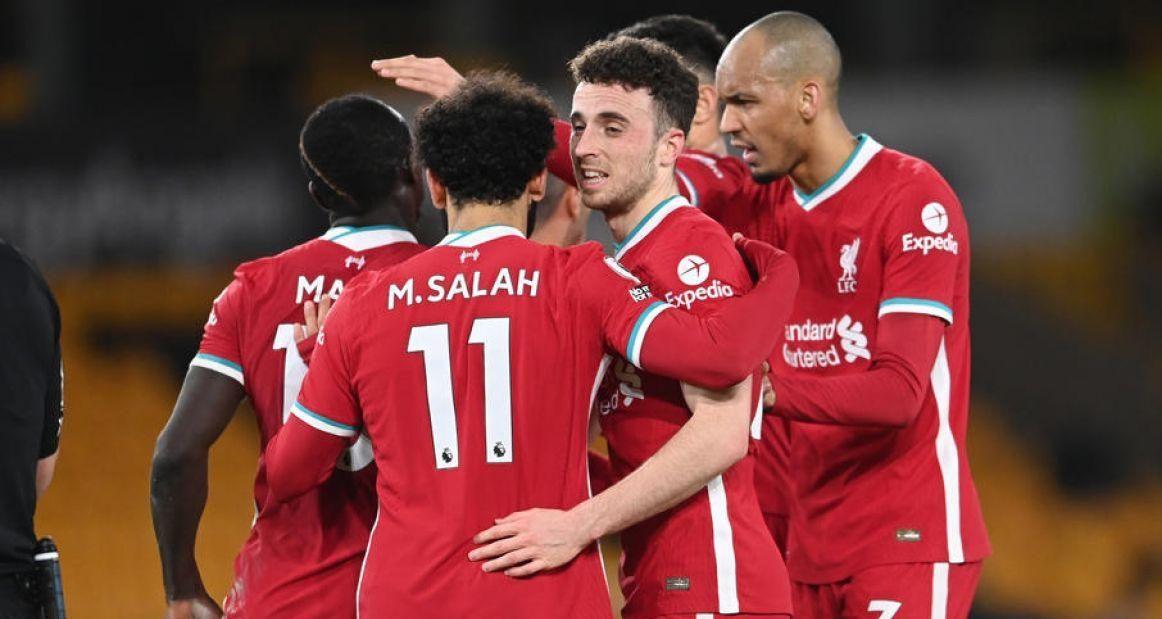 Vječiti derbi Engleske: Večeras igraju Arsenal i Liverpool