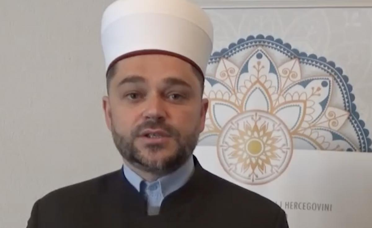 Dolazi sveti mjesec Ramazan