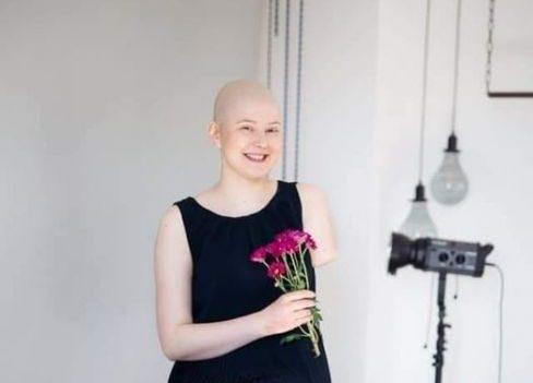 Bila je simbol dječije borbe protiv raka: Preminula Anesa Rakić